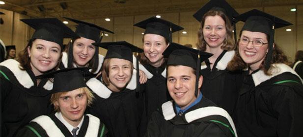 Etudier gratuitement au Canada à Lakeland College