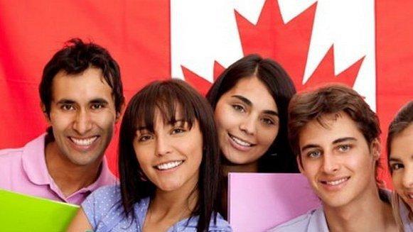 Bourse 2018 à l'Université Capilano au Canada