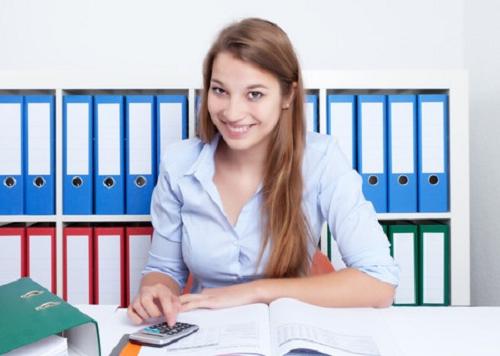 Etude, Logement et Bourse à l'Université de La Rochelle