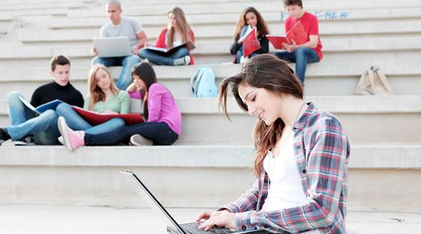 Etudier au Canada en 2018 à Quest University