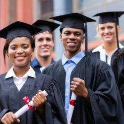 Etudier en 2018 aux Etats-Unis à l'université centrale de Michigan